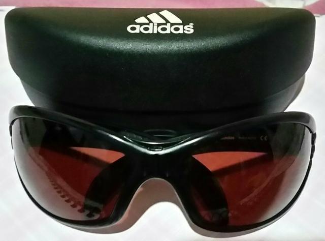 Oculos escuro nicoboco - Bijouterias, relógios e acessórios - Retiro ... fcdde8ab1d