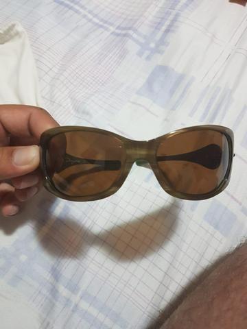 Oculos Oakley - Bijouterias, relógios e acessórios - Vila Alto De ... 7d9dbcc58f