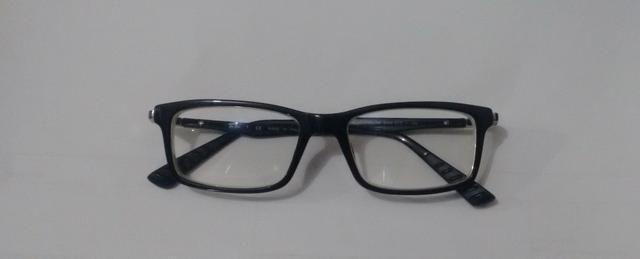 Óculos de Grau RayBan Original - Bijouterias, relógios e acessórios ... 86080de5e1