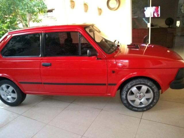Fiat 147 - Foto 5