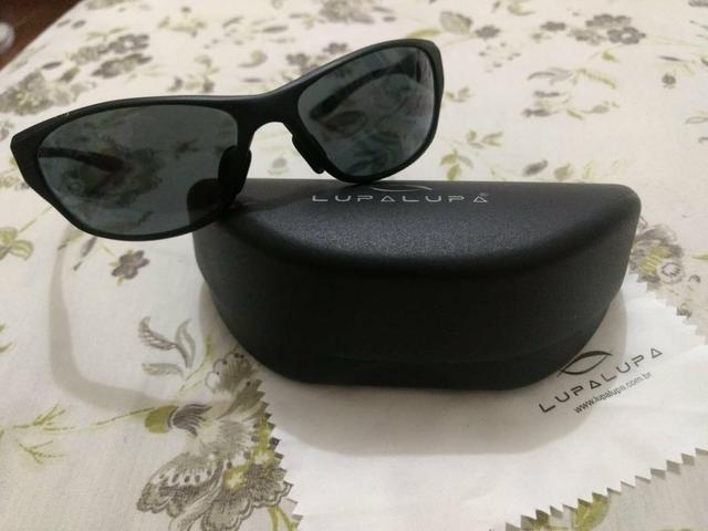 c5ee5c03a Oculos Lupa Lupa - Bijouterias, relógios e acessórios - Centro ...