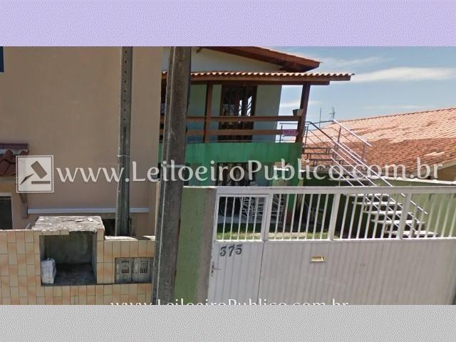 Florianópolis (sc): Casa 400,00 M², Ingleses qktbm