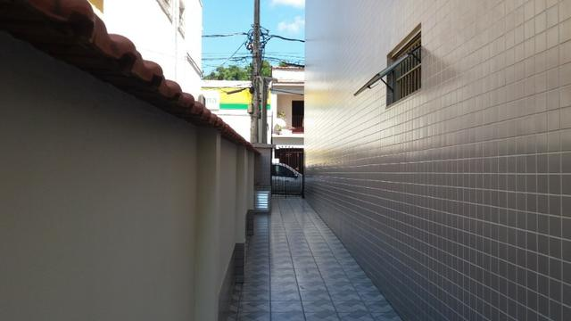 PIR - 217 - Excelente Prédio de Apartamentos em Piraí - Foto 4
