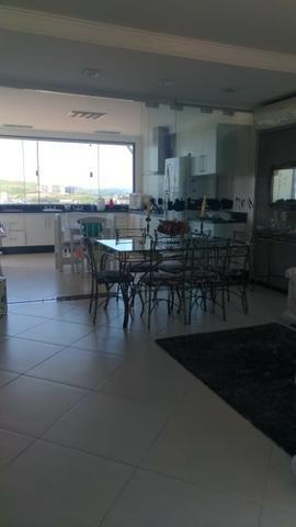 Casa Morada da Colina, Linda Vista, 315 m² de construção - Foto 6