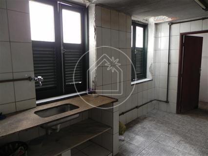 Casa com 4 dormitórios à venda, 233 m² - santa teresa - rio de janeiro/rj - Foto 18