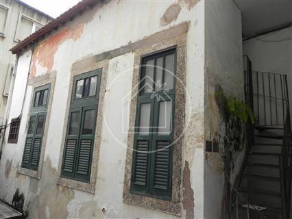 Casa com 4 dormitórios à venda, 233 m² - santa teresa - rio de janeiro/rj - Foto 17