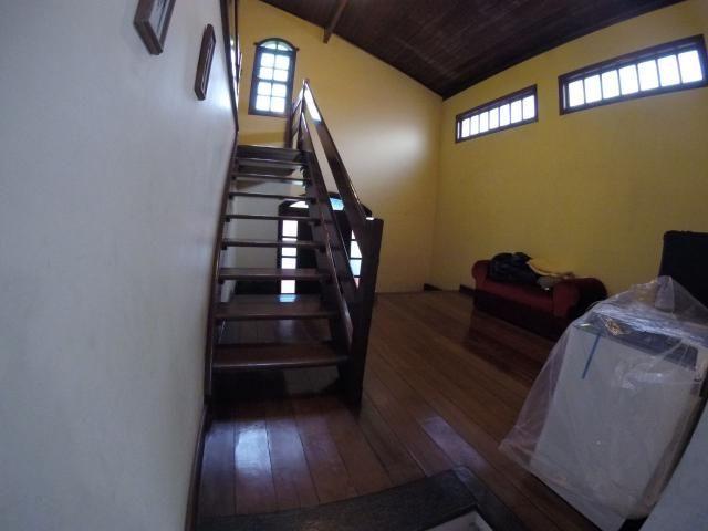 Casa 4 quartos no bairro celso machado - Foto 10