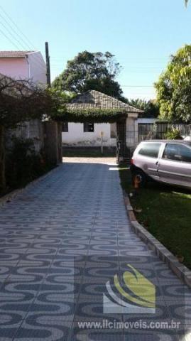Casa para Venda em Imbituba, Vila Nova, 3 dormitórios, 1 suíte, 2 banheiros, 3 vagas - Foto 18