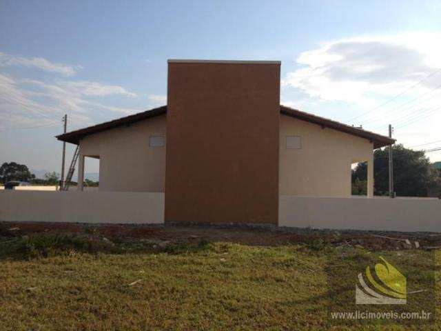 Casa para Venda em Imbituba, ARROIO DO ROSA, 2 dormitórios, 1 banheiro, 2 vagas - Foto 7