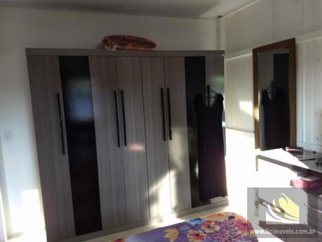Casa para Venda em Imbituba, Vila Nova, 1 dormitório, 1 banheiro, 1 vaga - Foto 9