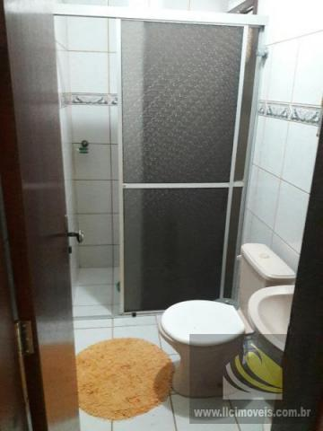 Casa para Venda em Imbituba, Vila Nova, 3 dormitórios, 1 suíte, 5 banheiros, 2 vagas - Foto 17