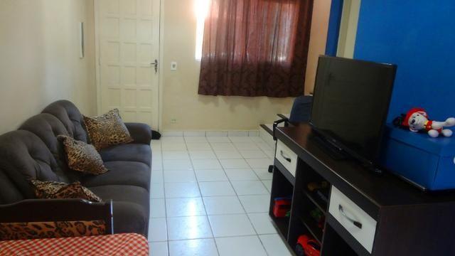 Ótimo Sobrado Jandira 74m² 02 Dormitórios 02 Vagas de Carro / Lazer Completo - Foto 5