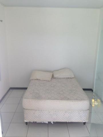Casa Porteira Fechada no Cond. Parque das Arvores em Barra do Jacuipe R$ 550.000,00 - Foto 5
