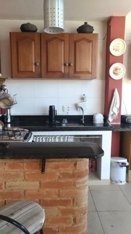 Casa Morada da Colina, Linda Vista, 315 m² de construção - Foto 13