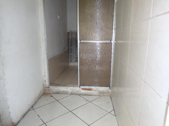 Loja comercial para alugar em Vila ipiranga, Porto alegre cod:3836 - Foto 5