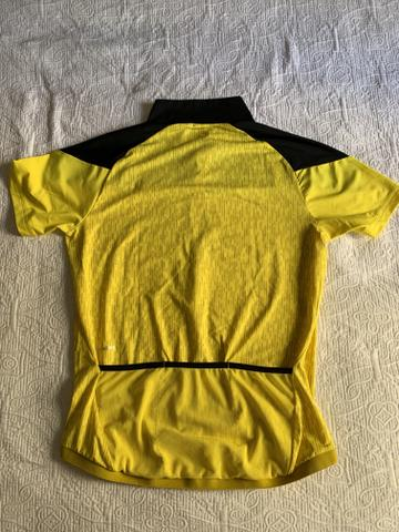 504aeb38c996e Camiseta Adidas Climacool para ciclismo - Ciclismo - Perdizes, São ...