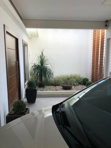 Linda casa no Mascarenhas de Moraes - Foto 4
