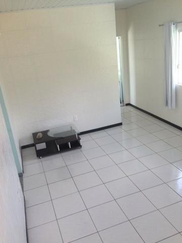 Casa Porteira Fechada no Cond. Parque das Arvores em Barra do Jacuipe R$ 550.000,00 - Foto 6