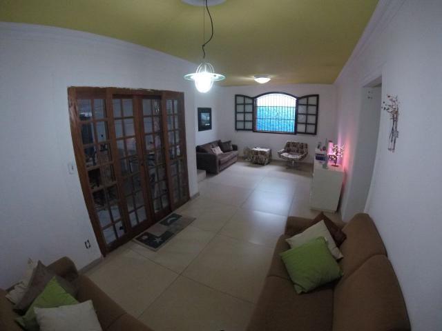 Casa 4 quartos no bairro celso machado - Foto 11
