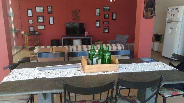Casa Morada da Colina, Linda Vista, 315 m² de construção - Foto 14