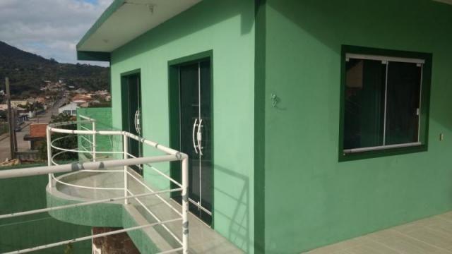 Casa para Venda em Imbituba, SANTO ANTÔNIO, 5 dormitórios, 1 suíte, 2 banheiros, 2 vagas - Foto 3