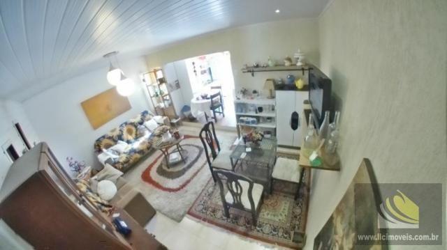 Casa para Venda em Imbituba, SANTO ANTÔNIO, 2 dormitórios, 1 banheiro - Foto 12