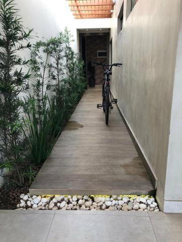 Linda casa no Mascarenhas de Moraes - Foto 11