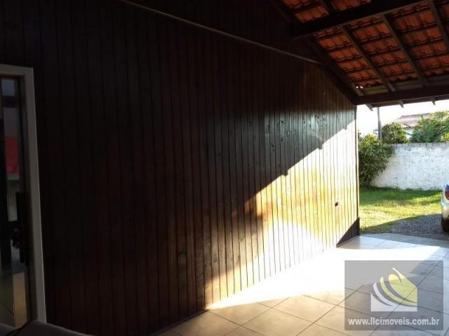 Casa para Venda em Imbituba, Vila Nova, 1 dormitório, 1 banheiro, 1 vaga - Foto 16
