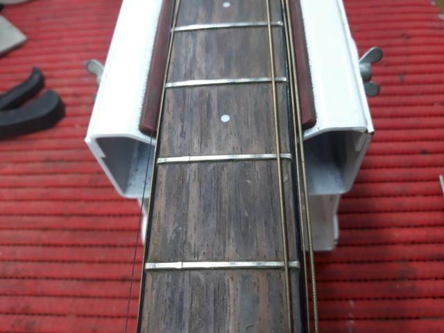 Luthier Jacarepaguá - Foto 3