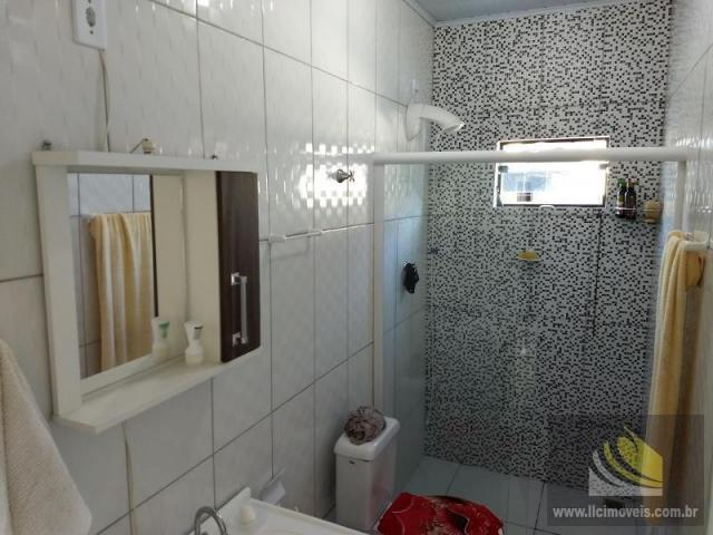 Casa para Venda em Imbituba, Vila Nova, 1 dormitório, 1 banheiro, 1 vaga - Foto 6