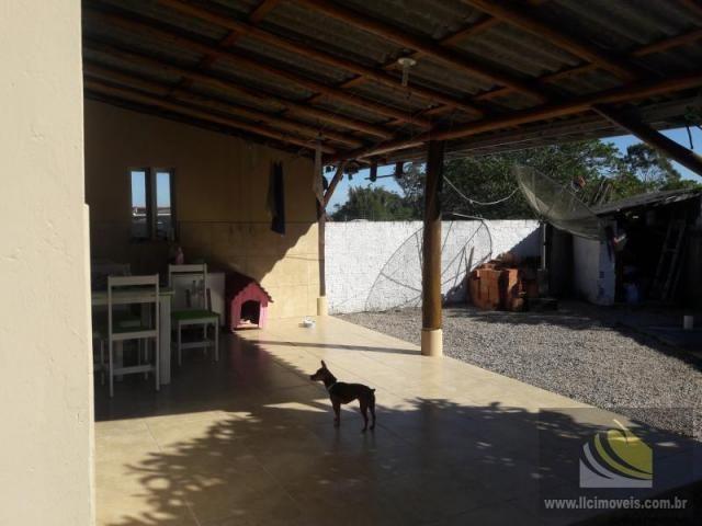 Casa para Venda em Imbituba, SANTO ANTÔNIO, 2 dormitórios, 1 banheiro, 1 vaga - Foto 8