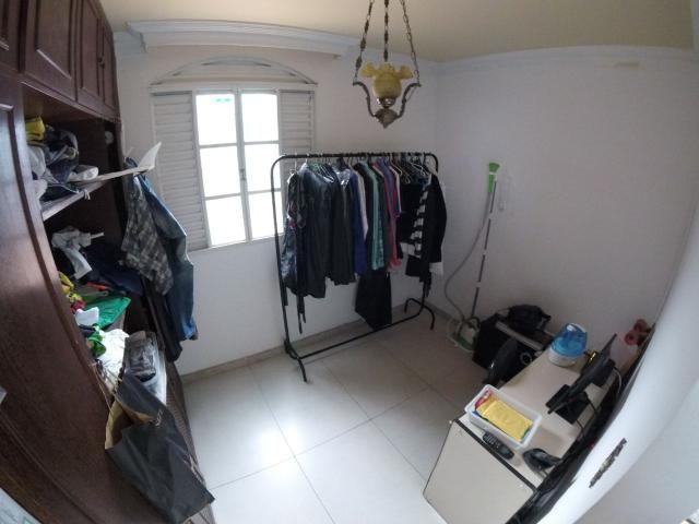 Casa 4 quartos no bairro celso machado - Foto 14