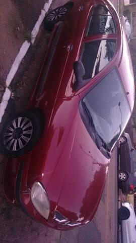 Renault Megane ano 2000