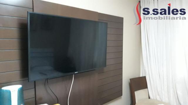 Apartamento à venda com 3 dormitórios cod:AP00064 - Foto 7