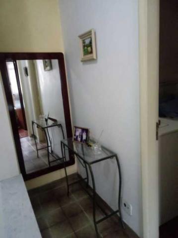 Casa de vila à venda com 3 dormitórios em Méier, Rio de janeiro cod:MICV30031 - Foto 4