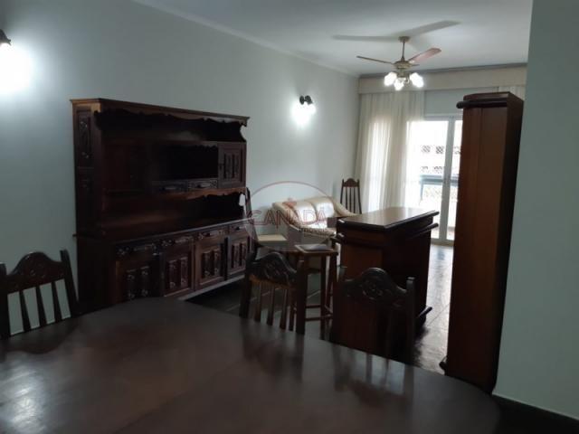 Apartamento para alugar com 3 dormitórios em Centro, Ribeirao preto cod:L6226 - Foto 5