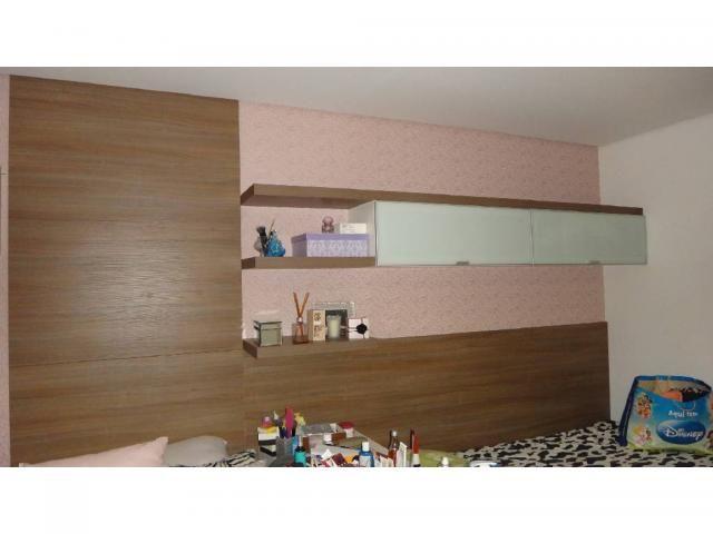 Casa de condomínio à venda com 5 dormitórios em Ribeirao do lipa, Cuiaba cod:18505 - Foto 9