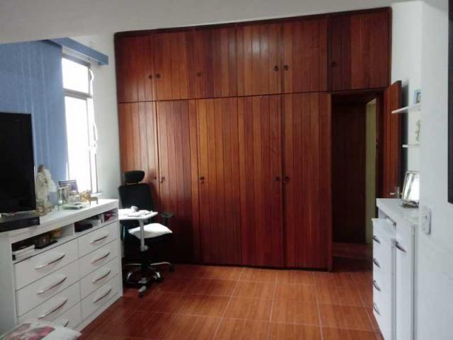 Casa de vila à venda com 3 dormitórios em Méier, Rio de janeiro cod:MICV30031 - Foto 5