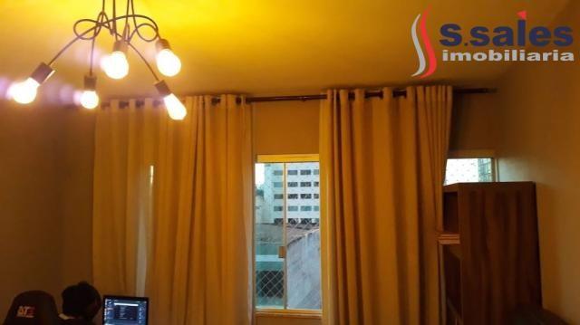Apartamento à venda com 3 dormitórios cod:AP00064 - Foto 3