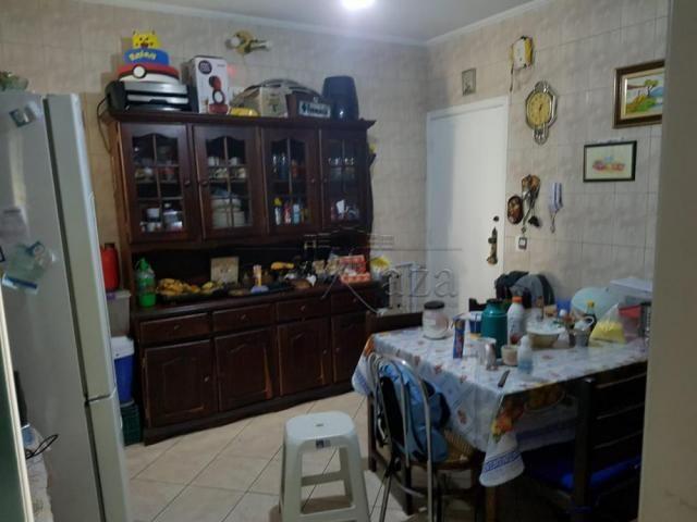 Apartamento à venda com 3 dormitórios cod:V31160SA - Foto 10