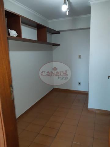 Apartamento para alugar com 3 dormitórios em Centro, Ribeirao preto cod:L6226 - Foto 13