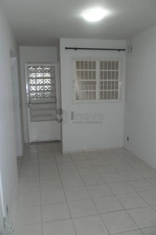 Casa à venda com 2 dormitórios em Jardim portal do sol, Indaiatuba cod:CA001638 - Foto 6