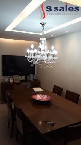 Apartamento à venda com 3 dormitórios cod:AP00064 - Foto 2