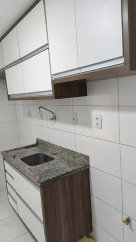 Alugo Excelente Apto no Dom Vertical - Codigo - 1394 - Foto 11