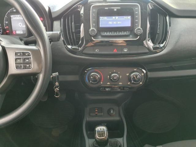 Fiat Uno 1.0 Way 2015 - Foto 9
