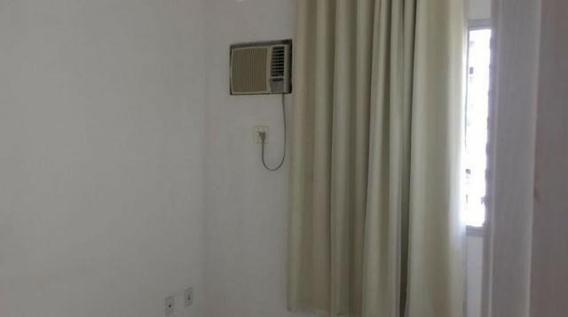 Incrível oportunidade apartamento 2 quartos - Foto 9