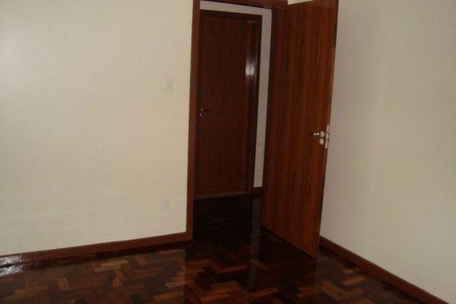 Apartamento na esquina do Calçadão - Foto 8