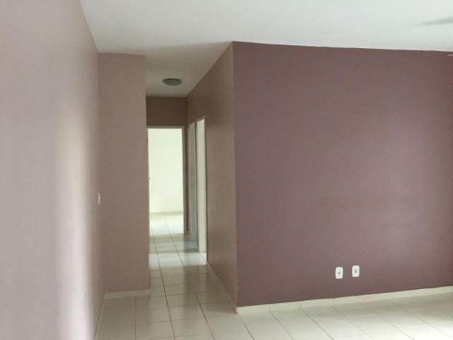 Incrível oportunidade apartamento 2 quartos - Foto 5