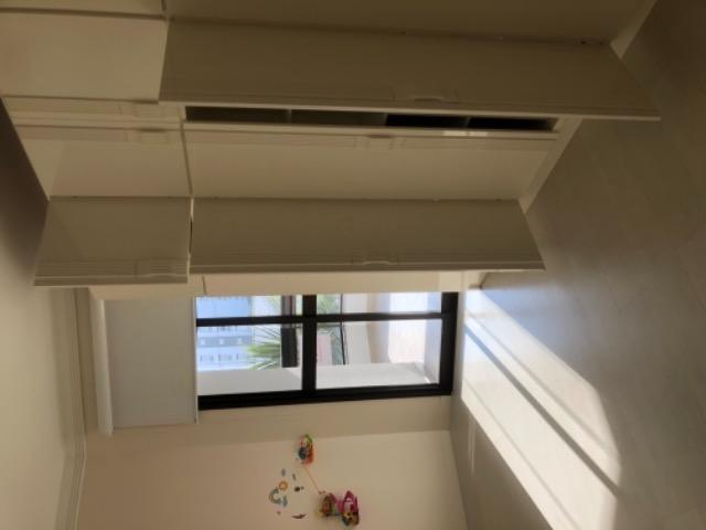 Apartamento Residencial Monte Atos - Foto 17