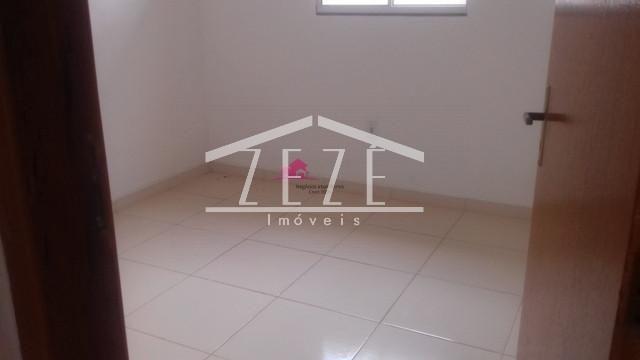 Casas financiadas novas 02 quartos em São vicente - Foto 3